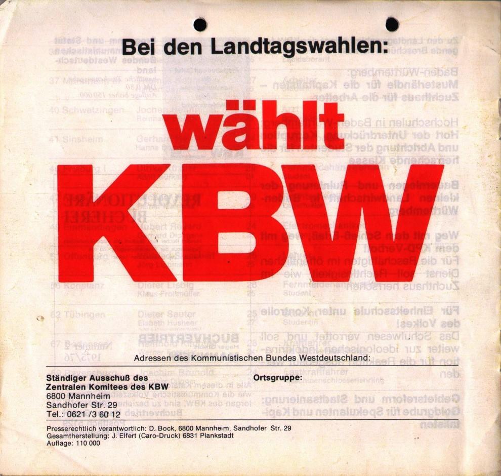 Baden_Wuerttemberg_KBW005