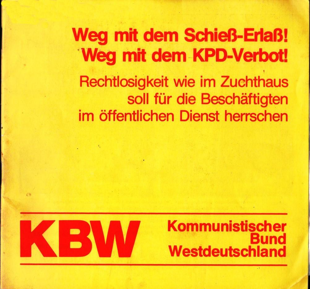 Baden_Wuerttemberg_KBW006
