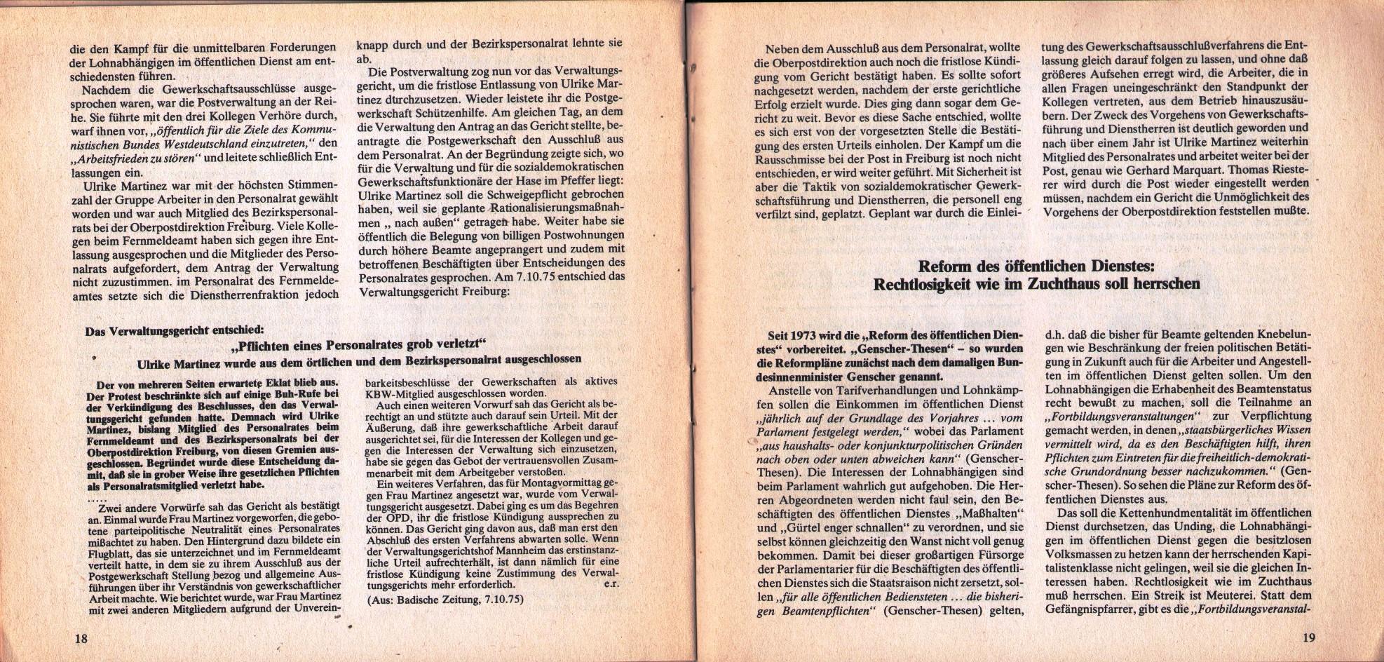 Baden_Wuerttemberg_KBW016