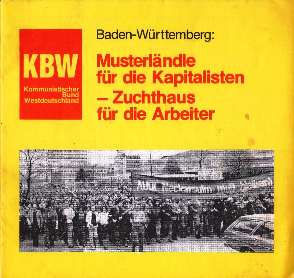 Baden_Wuerttemberg_KBW022