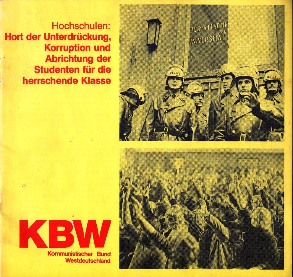 Baden_Wuerttemberg_KBW037