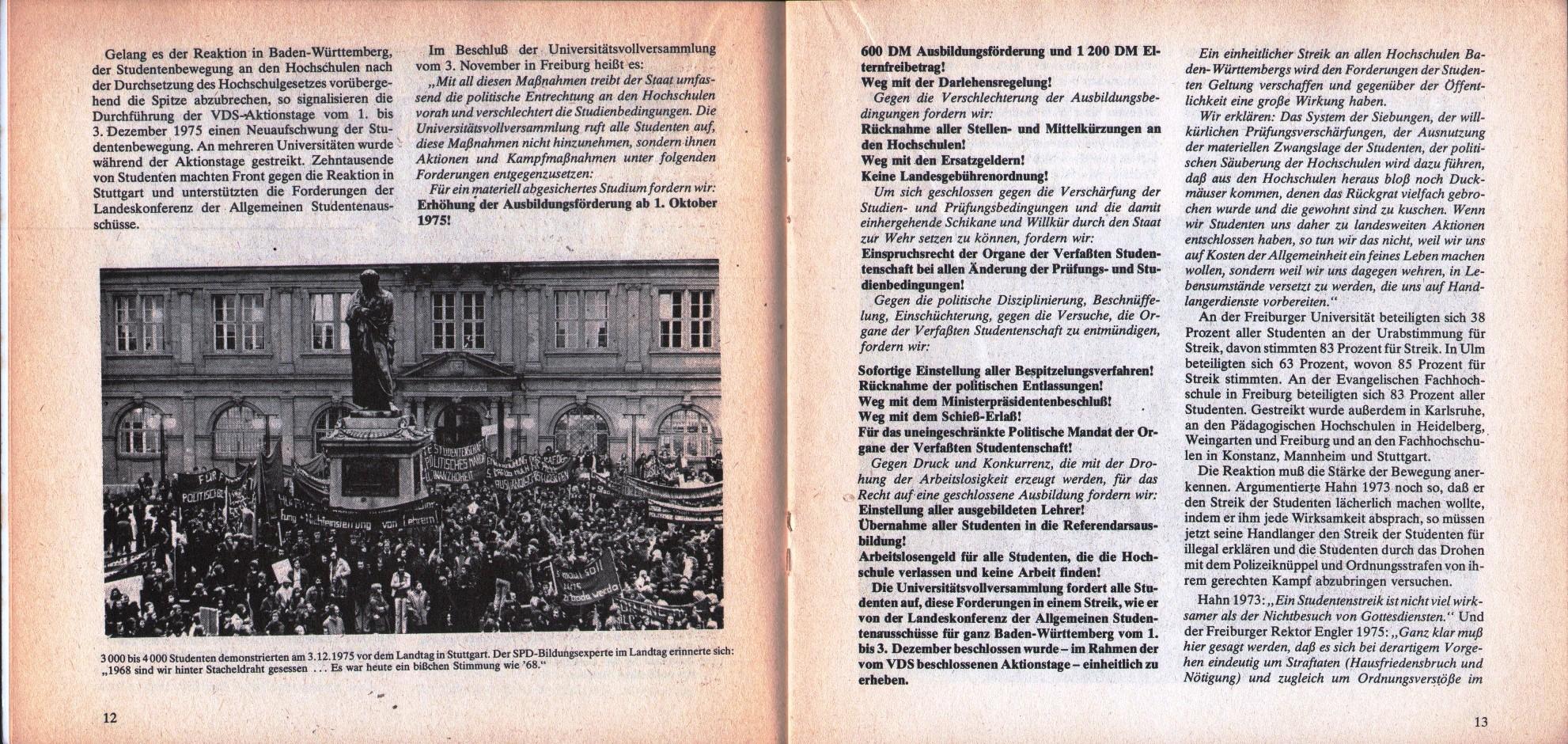 Baden_Wuerttemberg_KBW043