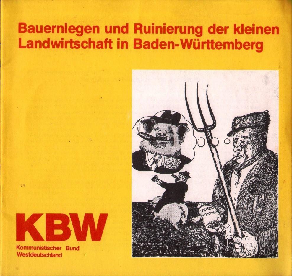 Baden_Wuerttemberg_KBW056