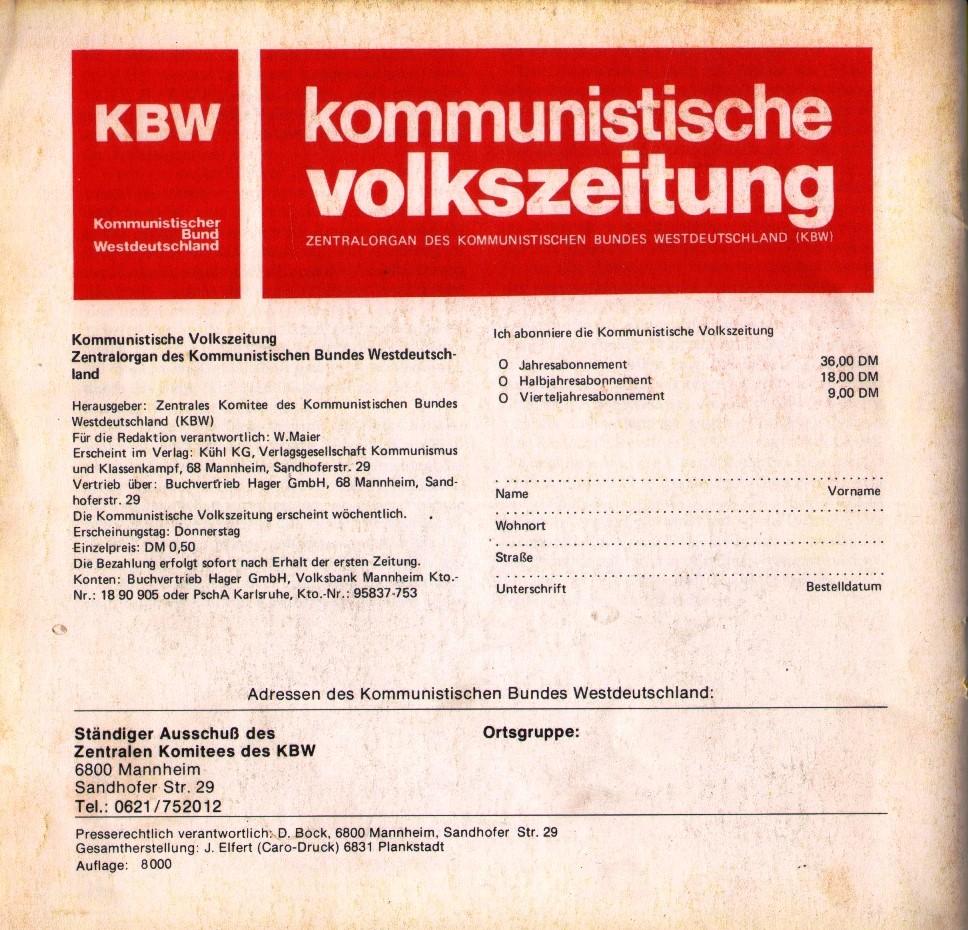Baden_Wuerttemberg_KBW066