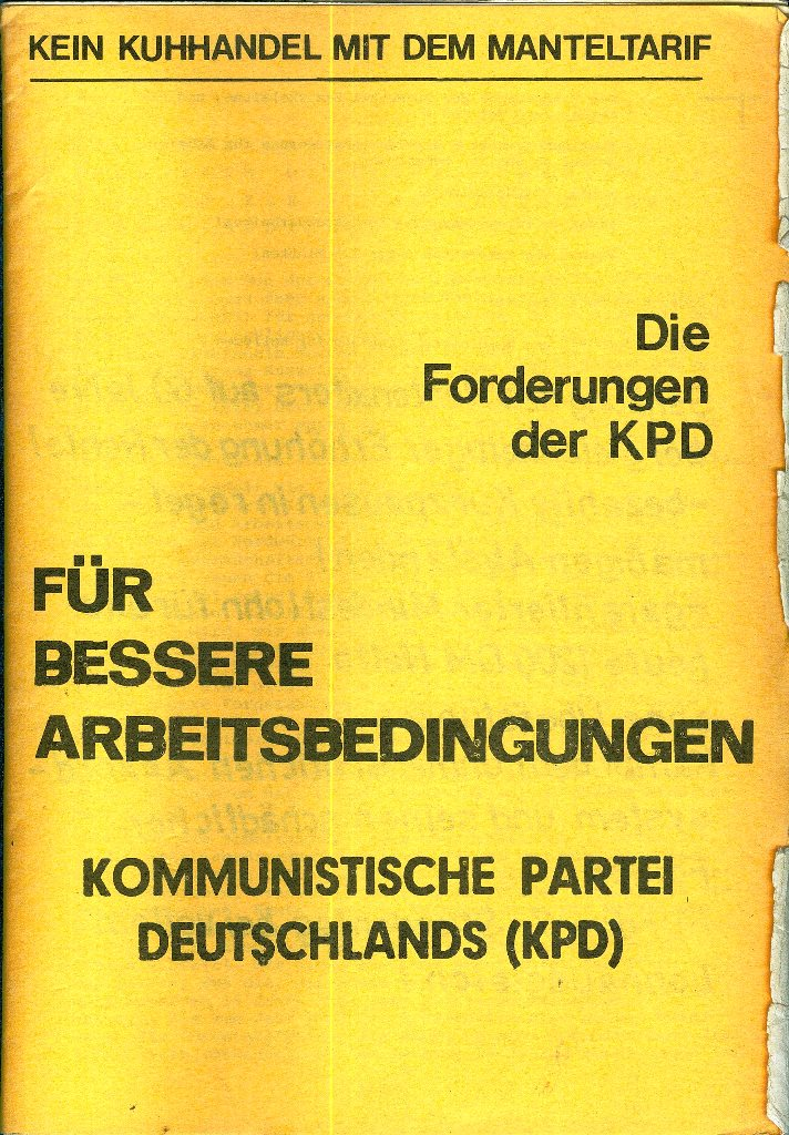 Baden_Wuerttemberg_KPD036