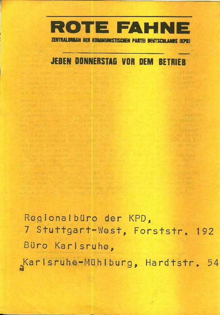 Baden_Wuerttemberg_KPD046