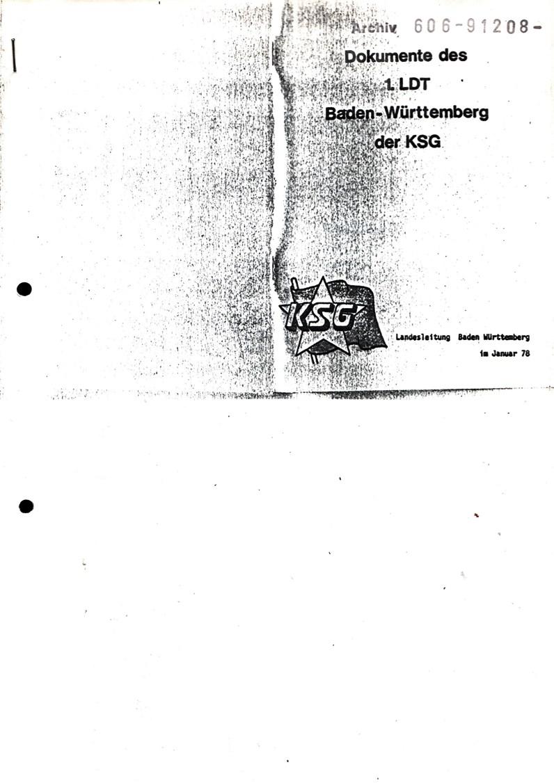BW_KSG_1978_erster_LDT_001