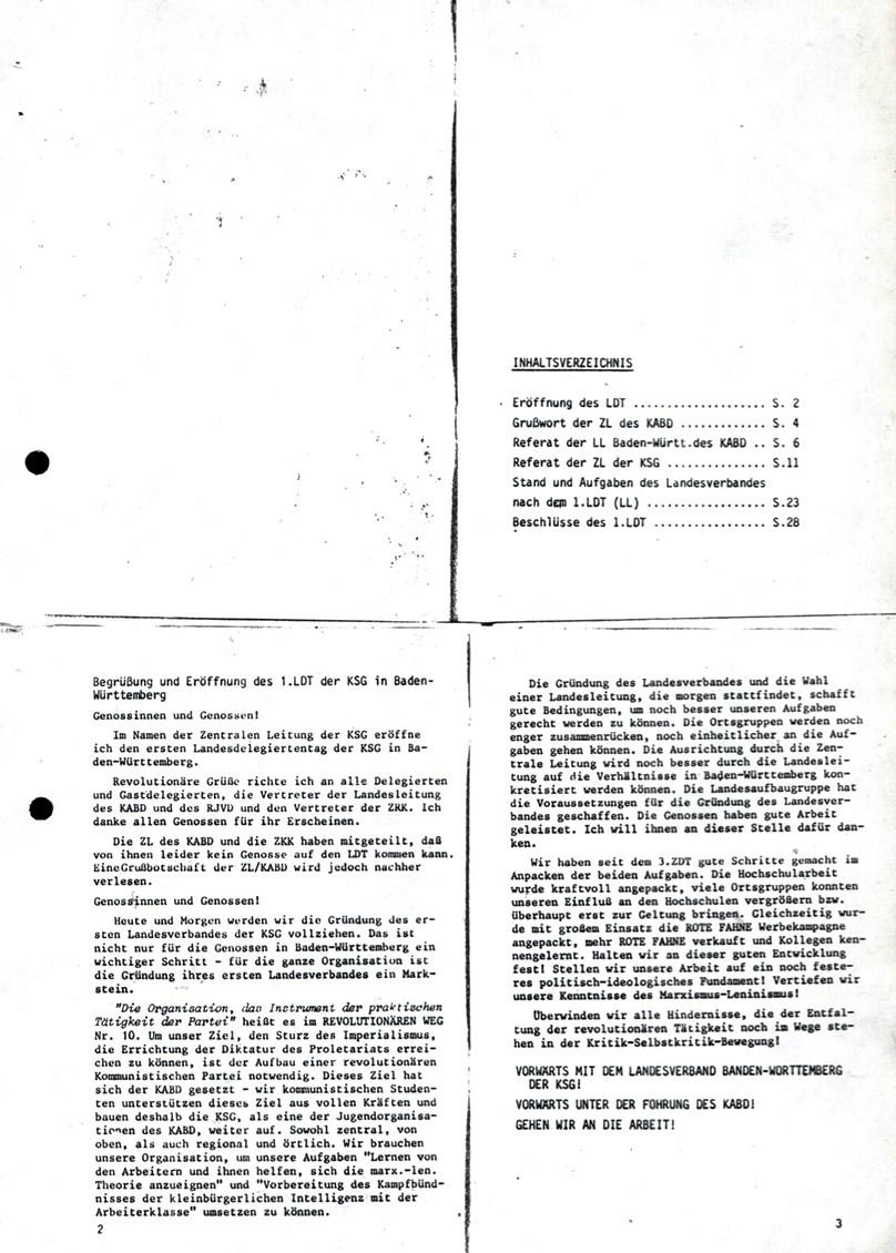 BW_KSG_1978_erster_LDT_002