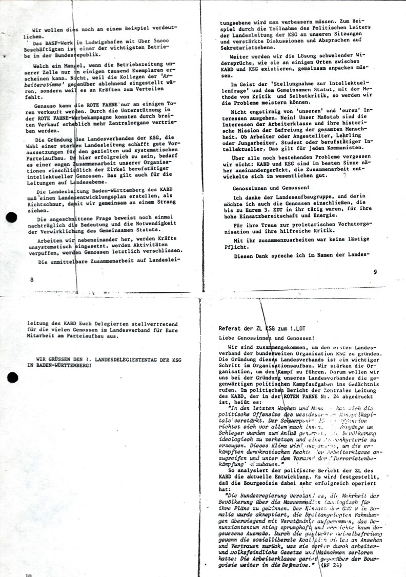 BW_KSG_1978_erster_LDT_004