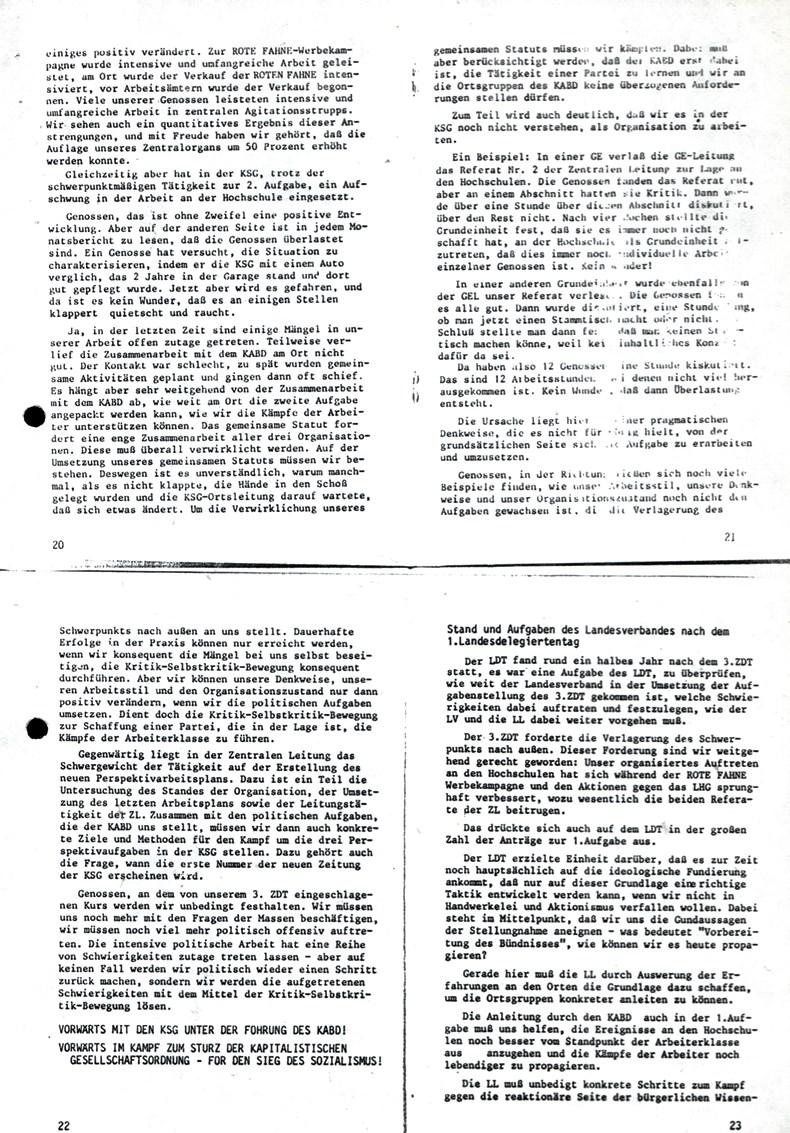BW_KSG_1978_erster_LDT_007