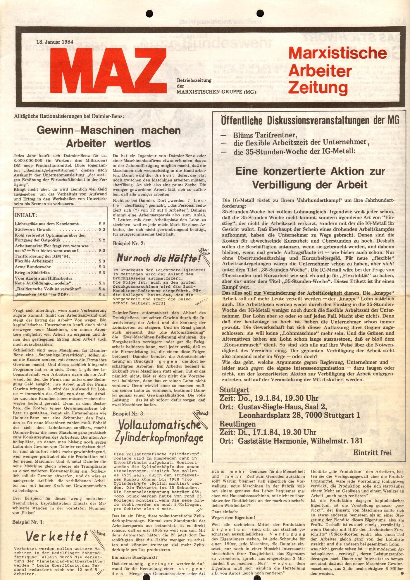 BW_MG_Marxistische_Arbeiterzeitung_19840118_01