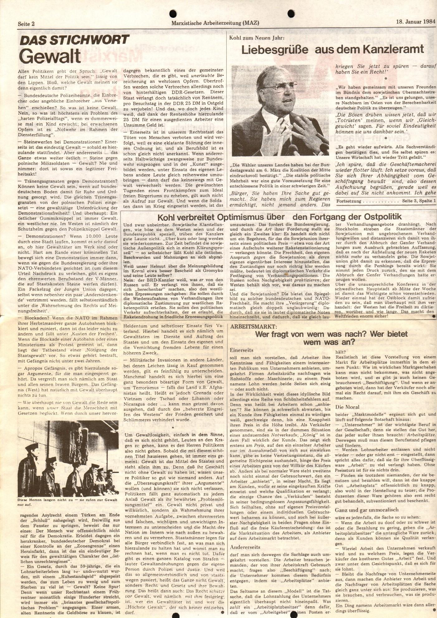 BW_MG_Marxistische_Arbeiterzeitung_19840118_02
