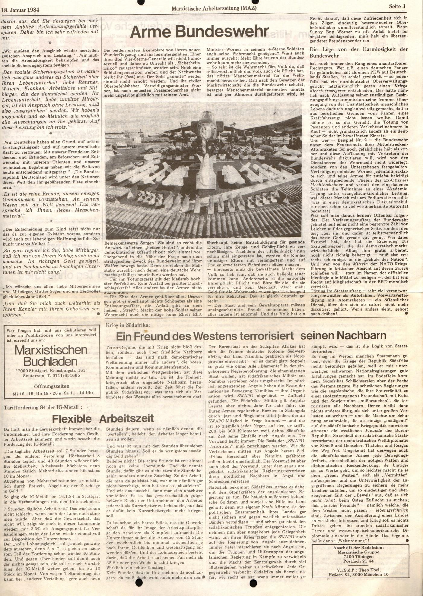 BW_MG_Marxistische_Arbeiterzeitung_19840118_03