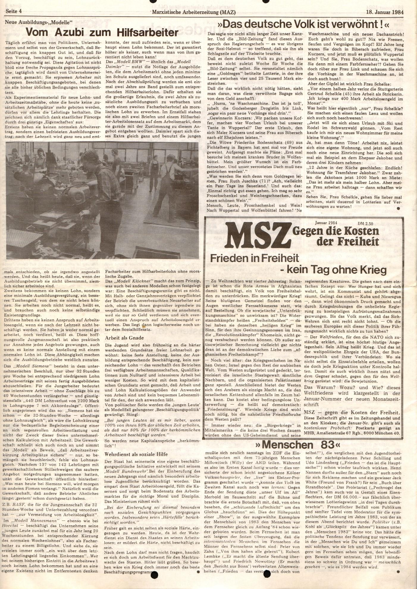 BW_MG_Marxistische_Arbeiterzeitung_19840118_04