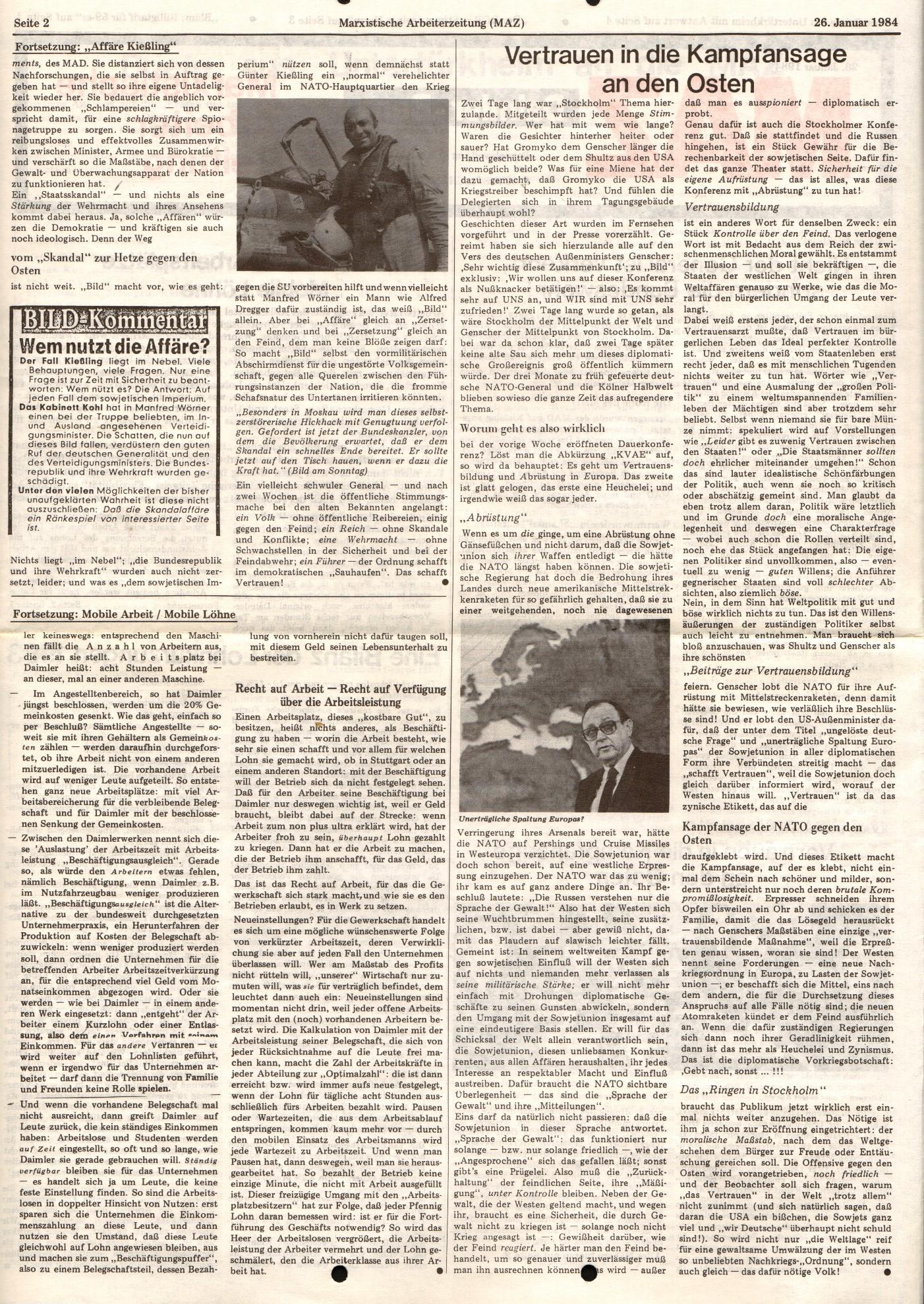 BW_MG_Marxistische_Arbeiterzeitung_19840126_02