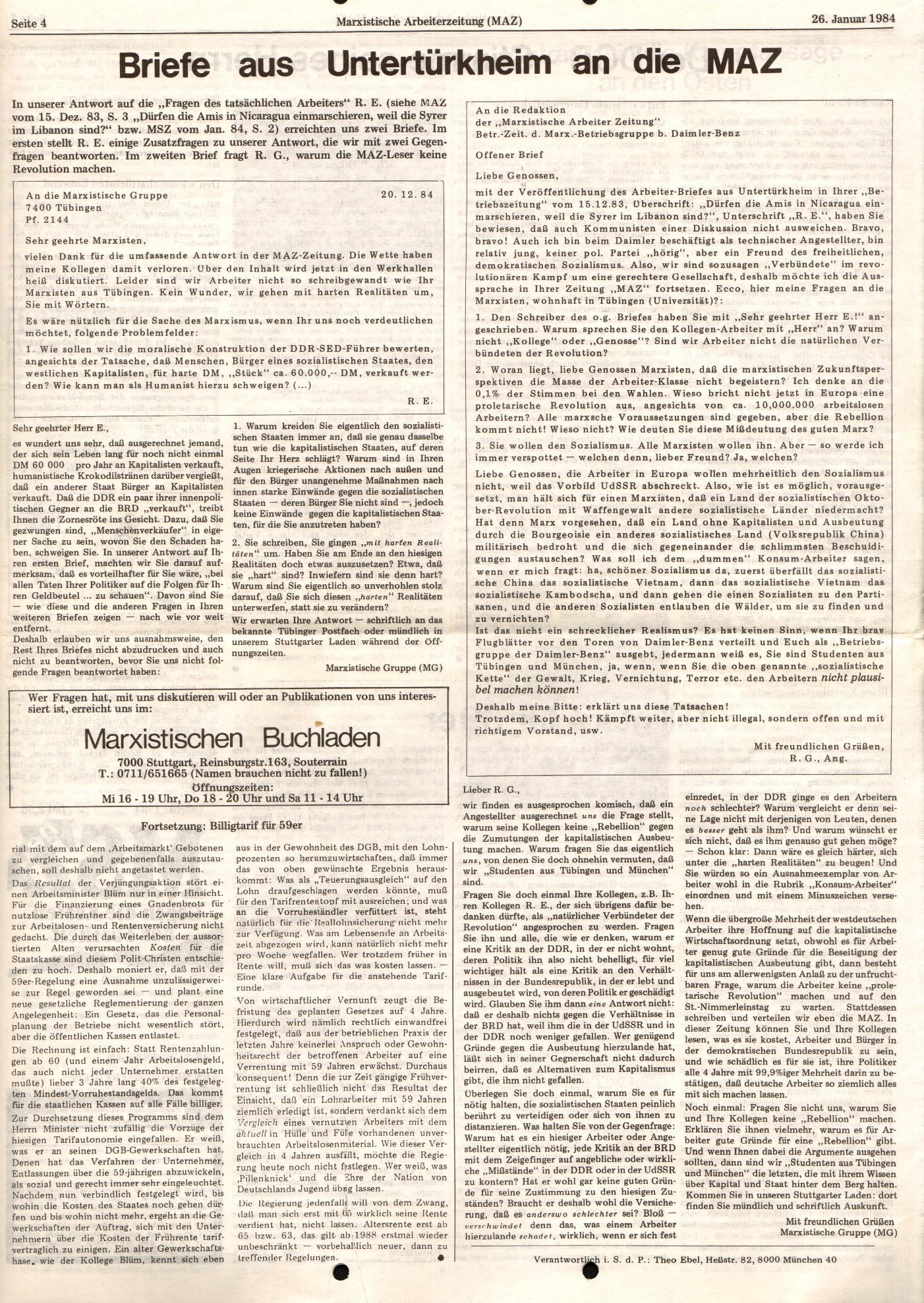 BW_MG_Marxistische_Arbeiterzeitung_19840126_04