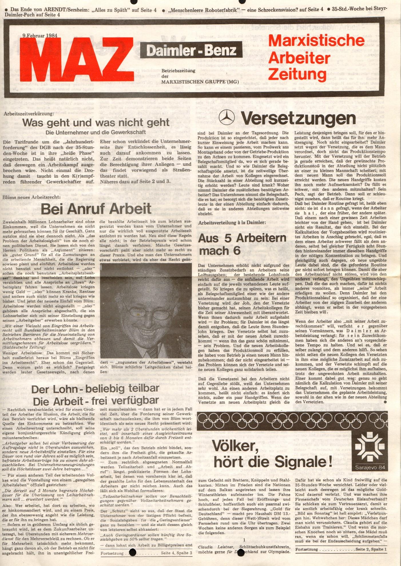 BW_MG_Marxistische_Arbeiterzeitung_19840209_01
