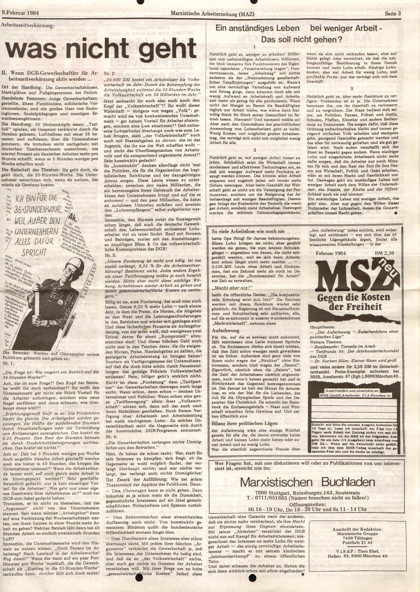 BW_MG_Marxistische_Arbeiterzeitung_19840209_03