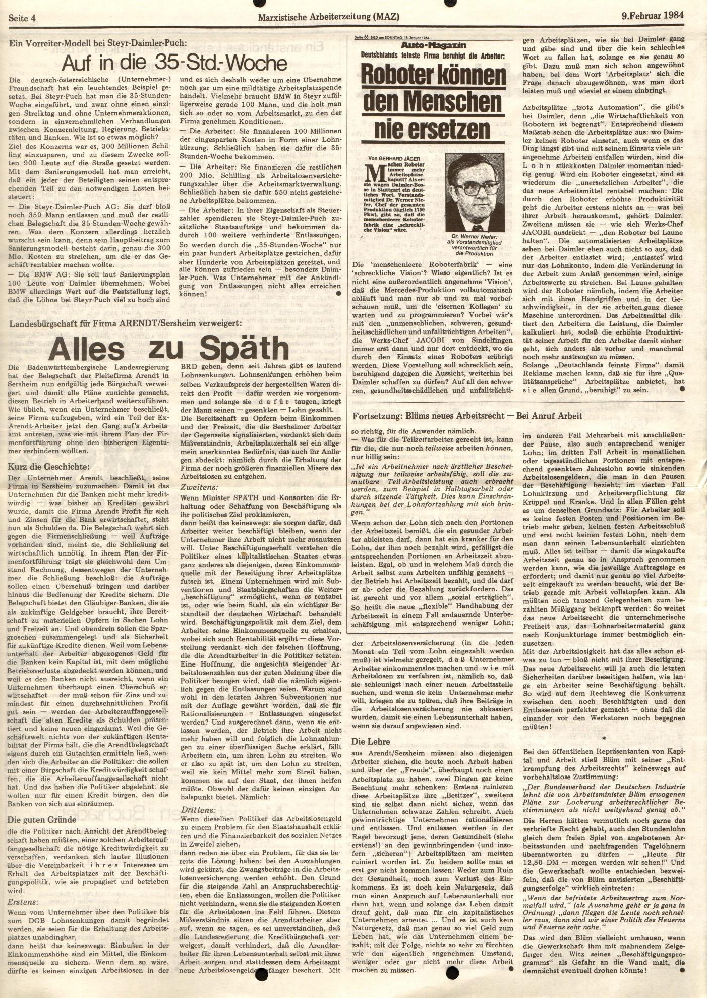 BW_MG_Marxistische_Arbeiterzeitung_19840209_04