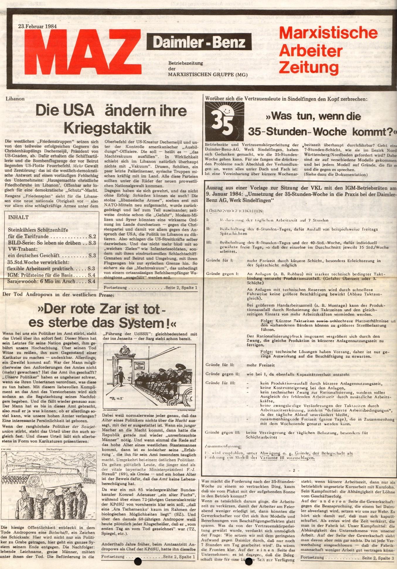 BW_MG_Marxistische_Arbeiterzeitung_19840223_01