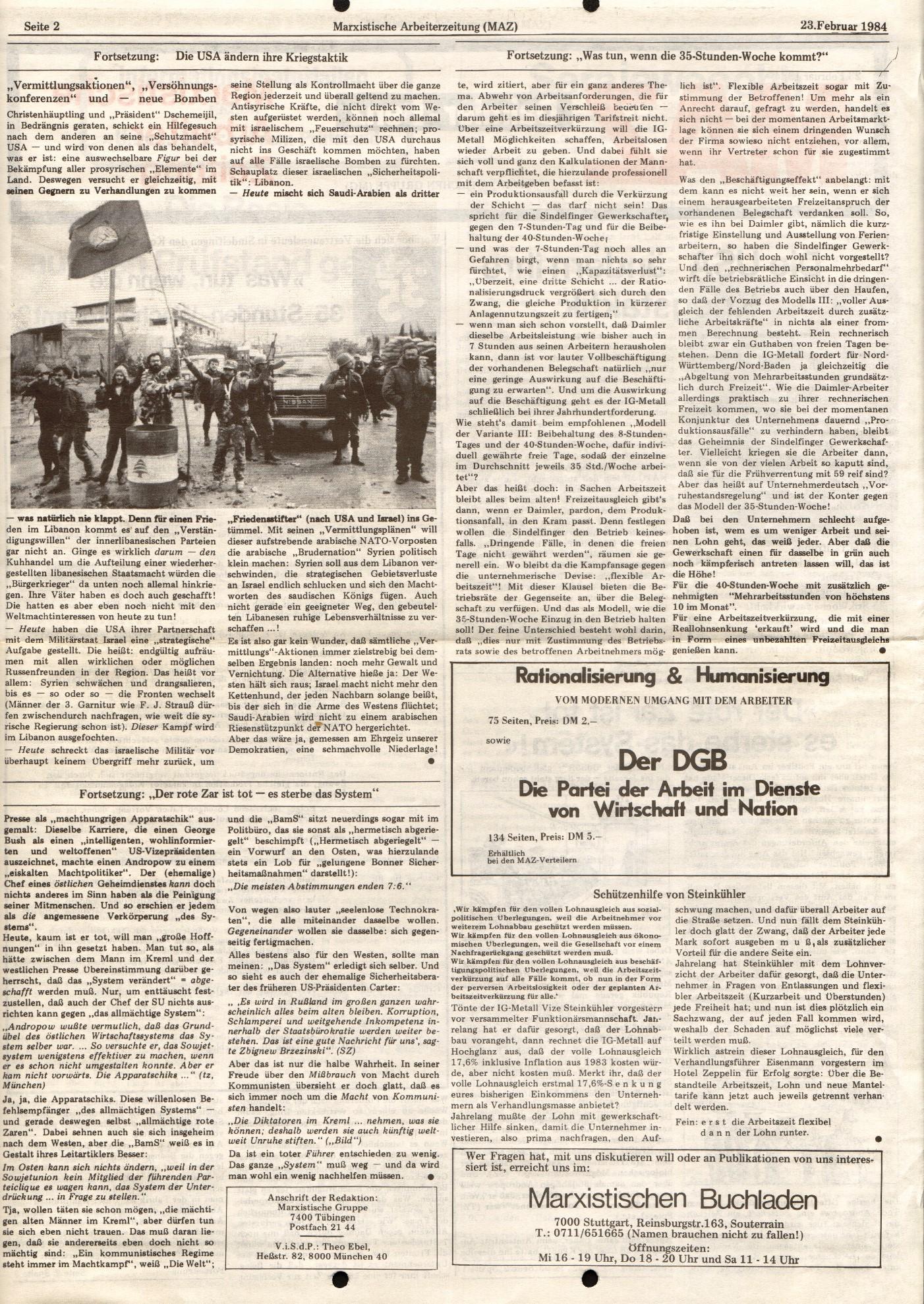 BW_MG_Marxistische_Arbeiterzeitung_19840223_02