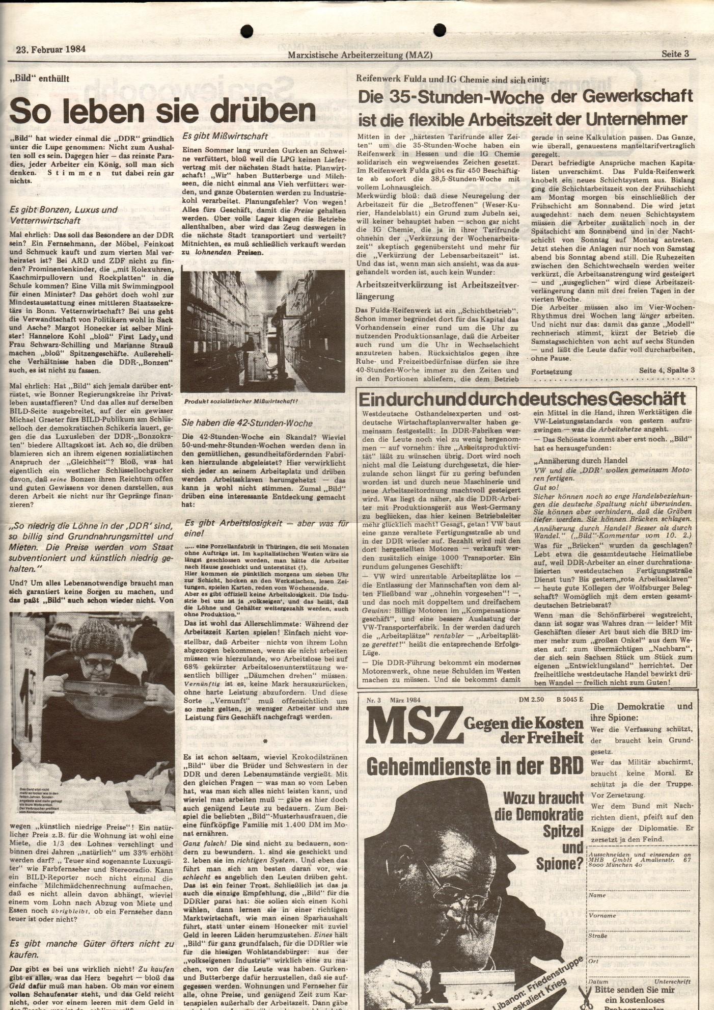 BW_MG_Marxistische_Arbeiterzeitung_19840223_03
