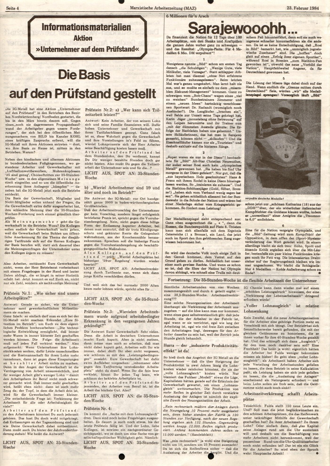 BW_MG_Marxistische_Arbeiterzeitung_19840223_04