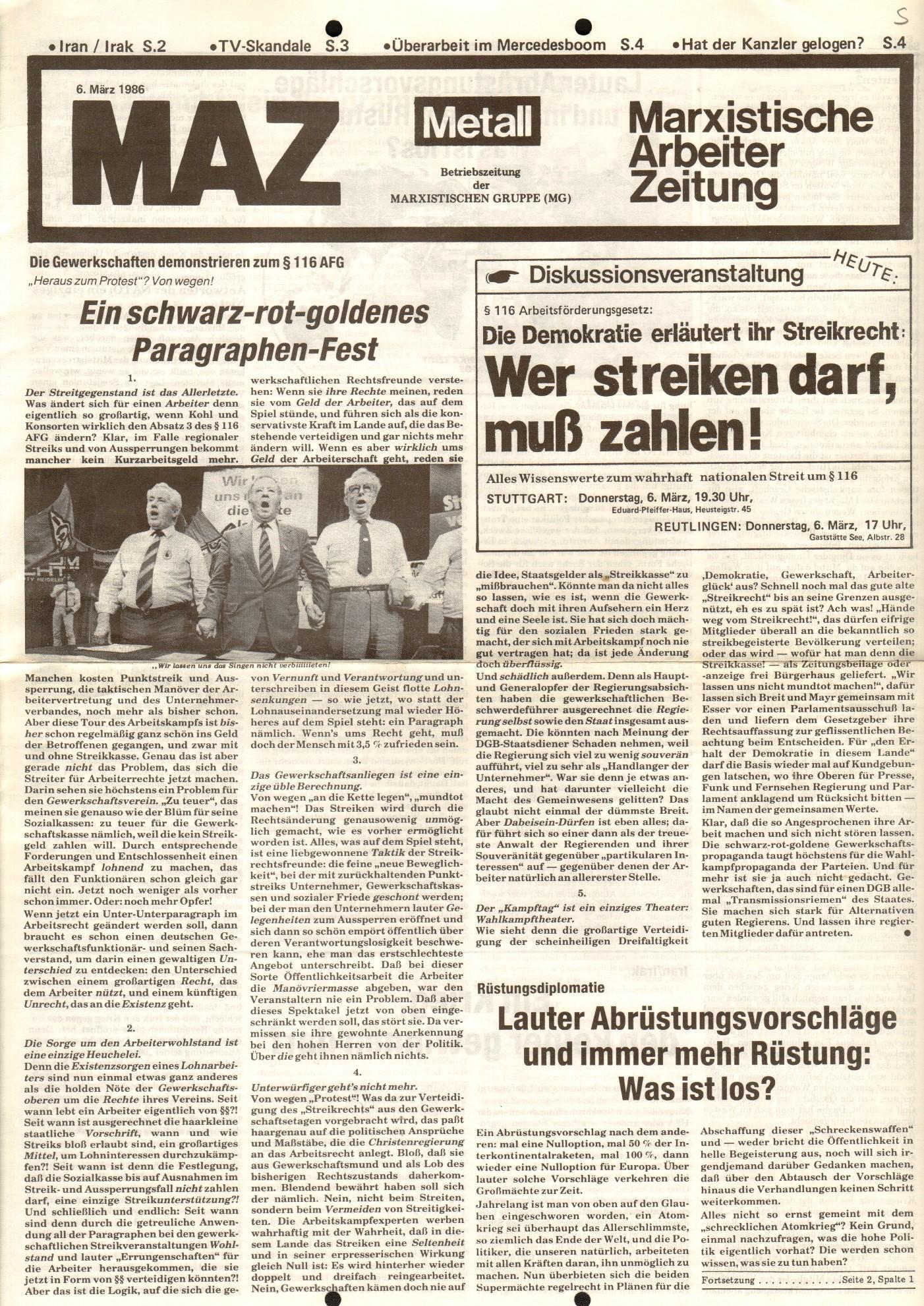 BW_MG_Marxistische_Arbeiterzeitung_19860306_01