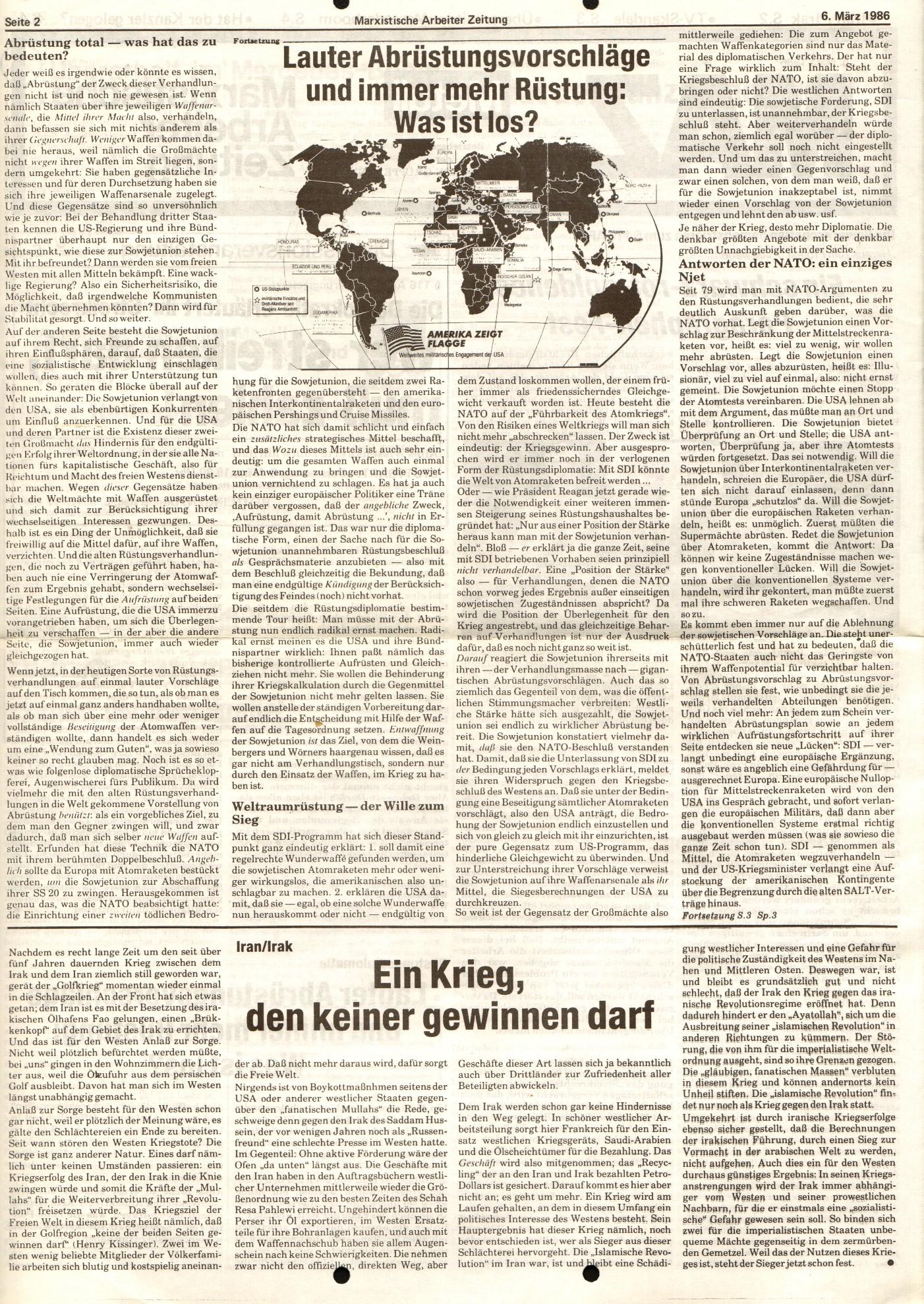 BW_MG_Marxistische_Arbeiterzeitung_19860306_02