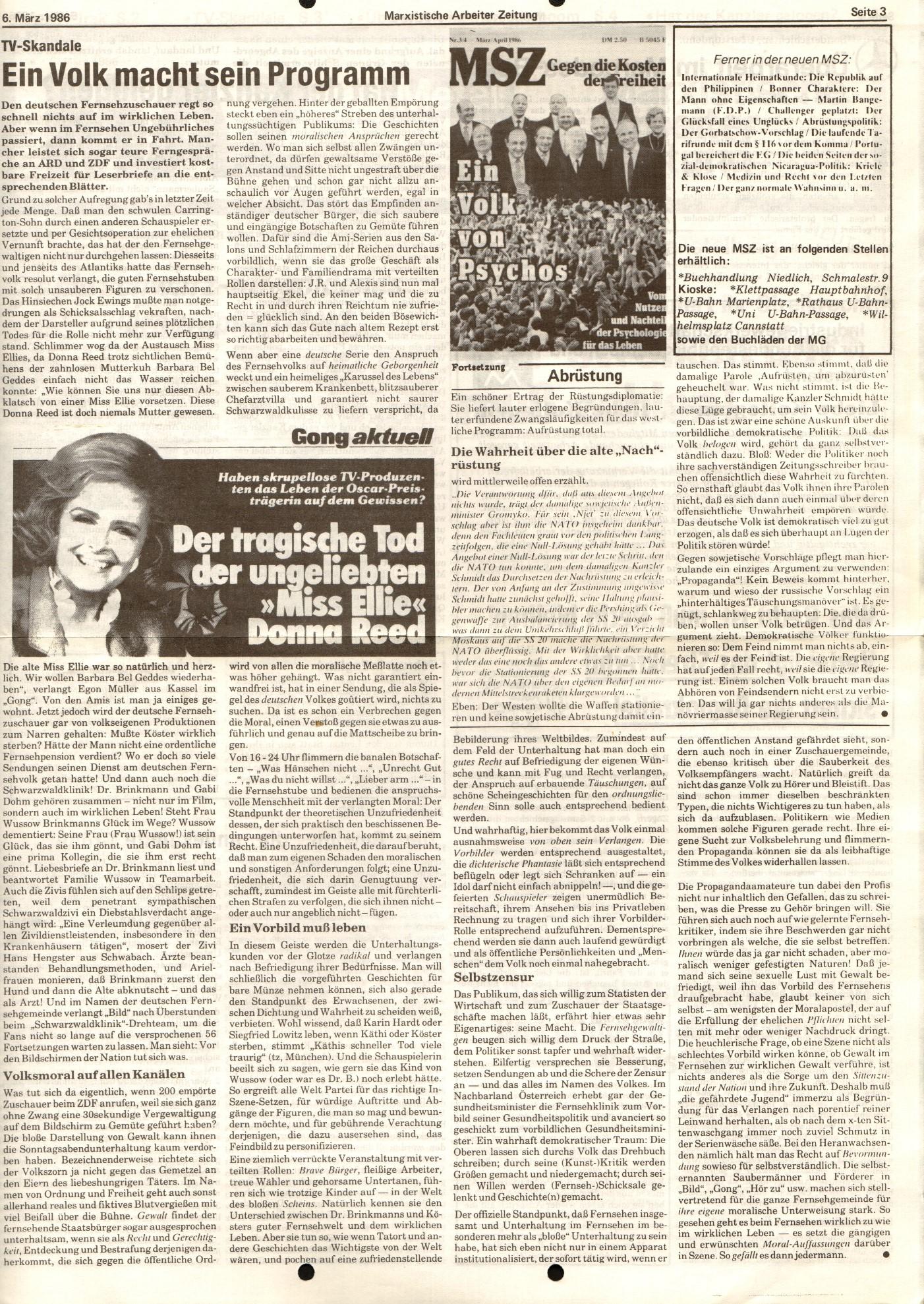 BW_MG_Marxistische_Arbeiterzeitung_19860306_03