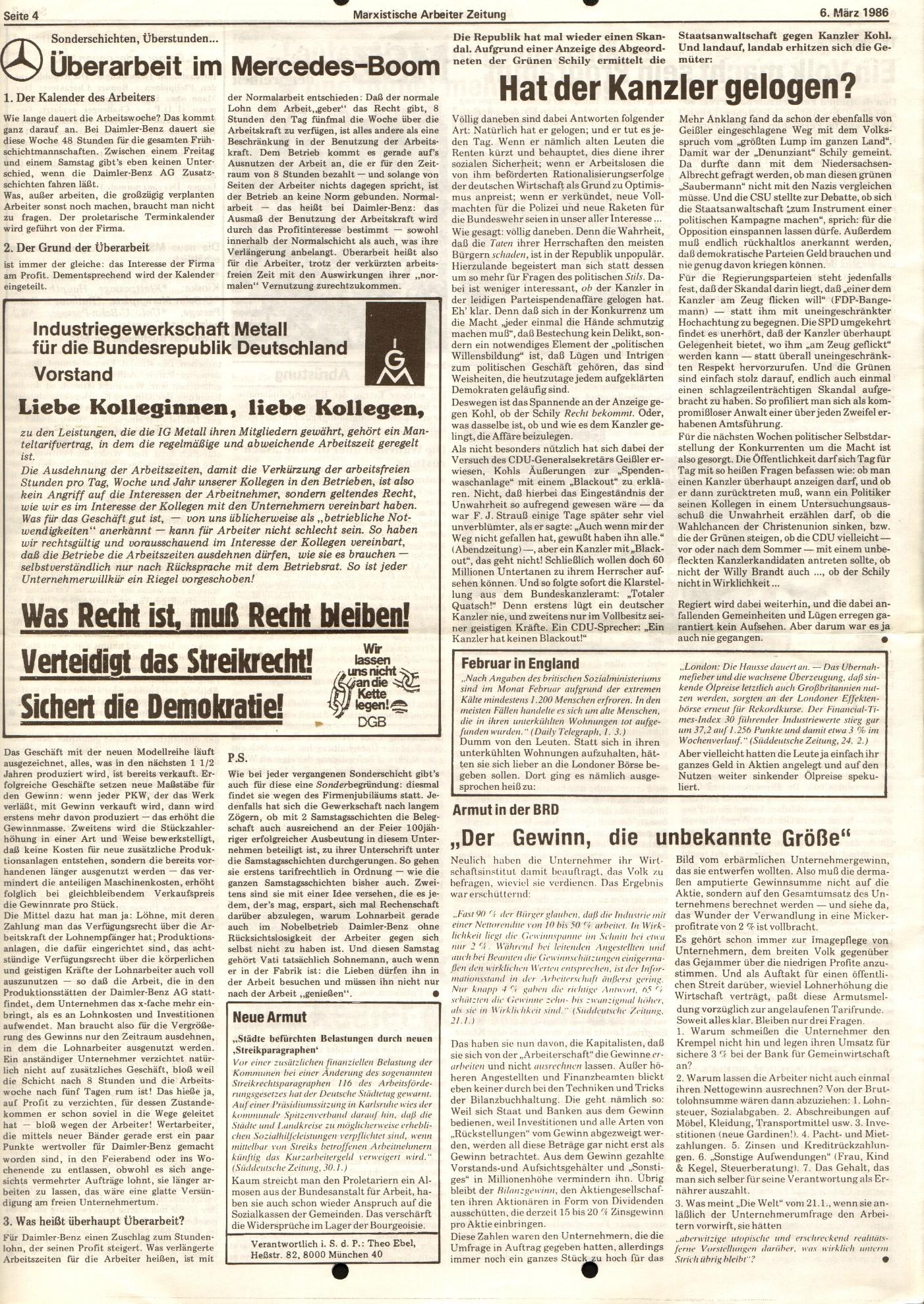 BW_MG_Marxistische_Arbeiterzeitung_19860306_04