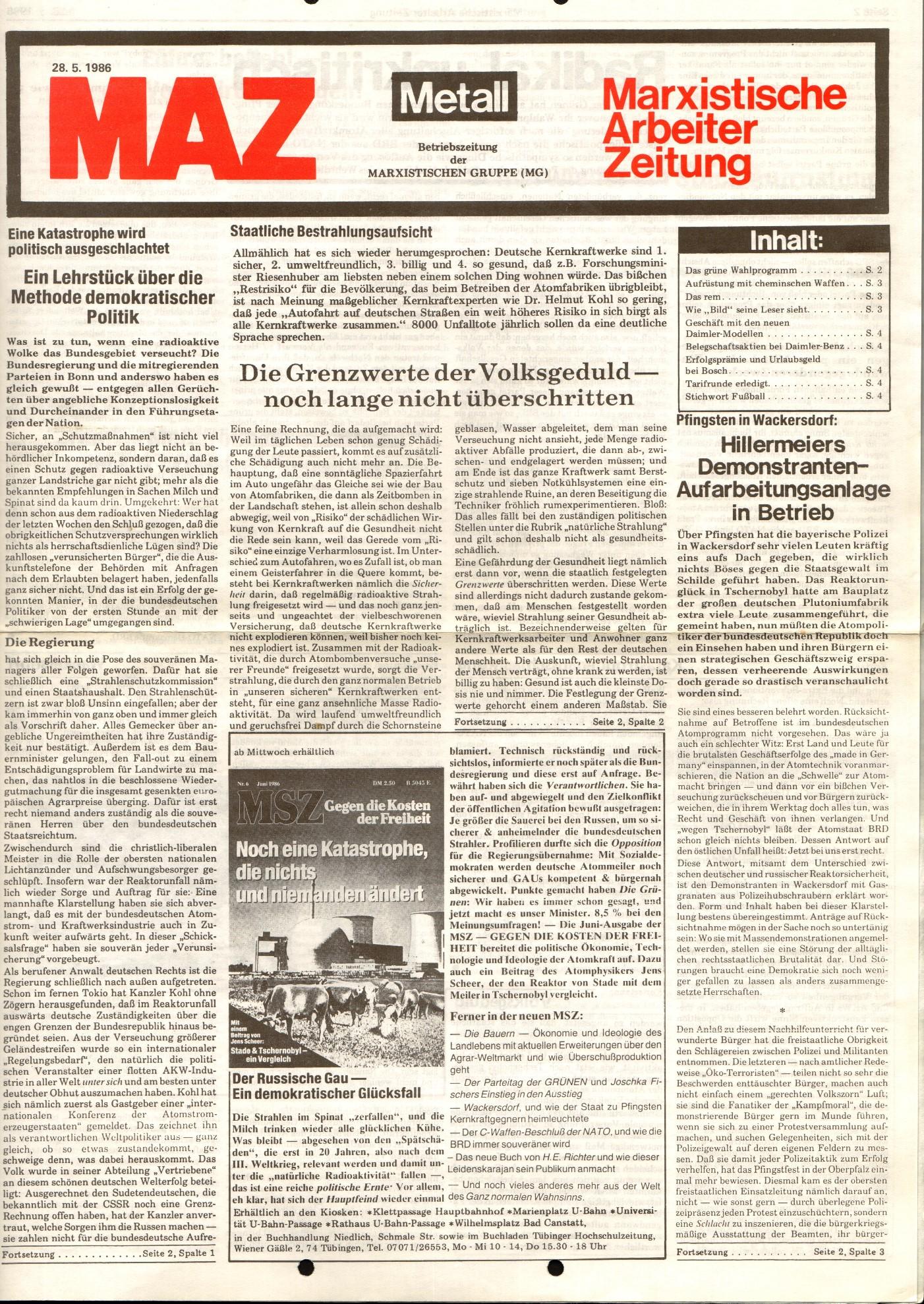 BW_MG_Marxistische_Arbeiterzeitung_19860528_01