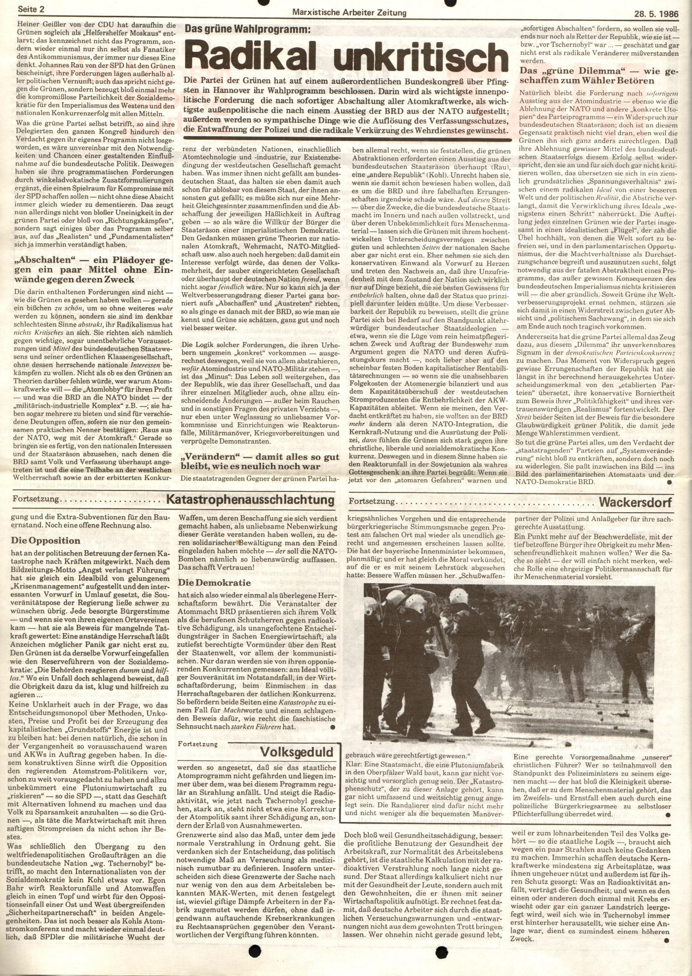 BW_MG_Marxistische_Arbeiterzeitung_19860528_02