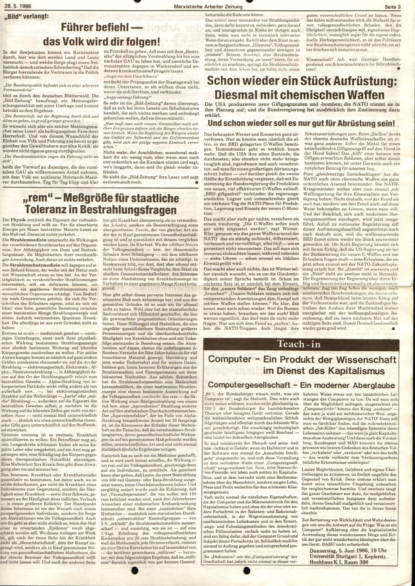 BW_MG_Marxistische_Arbeiterzeitung_19860528_03