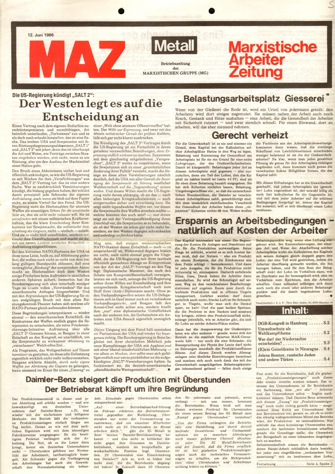 BW_MG_Marxistische_Arbeiterzeitung_19860612_01