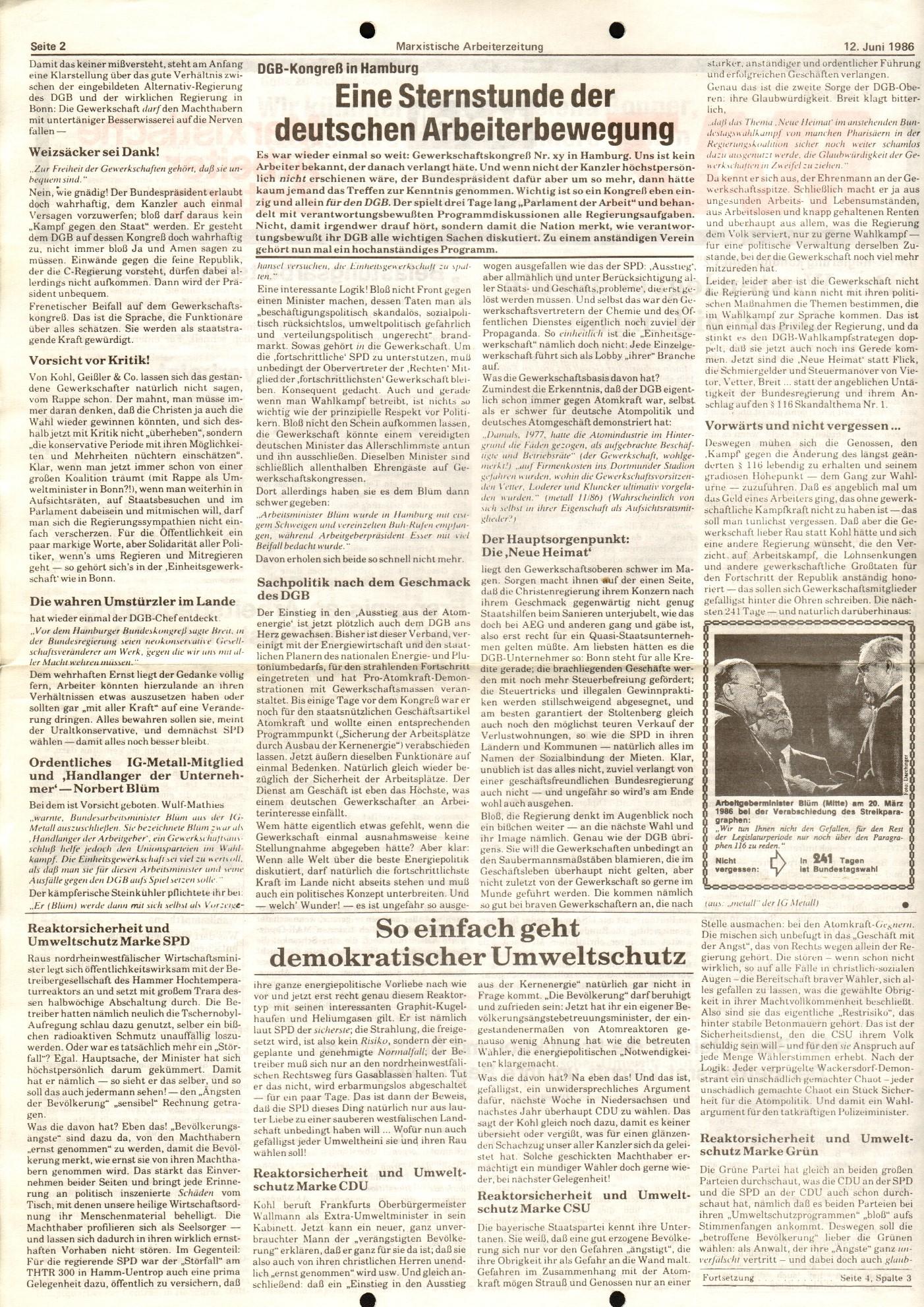 BW_MG_Marxistische_Arbeiterzeitung_19860612_02