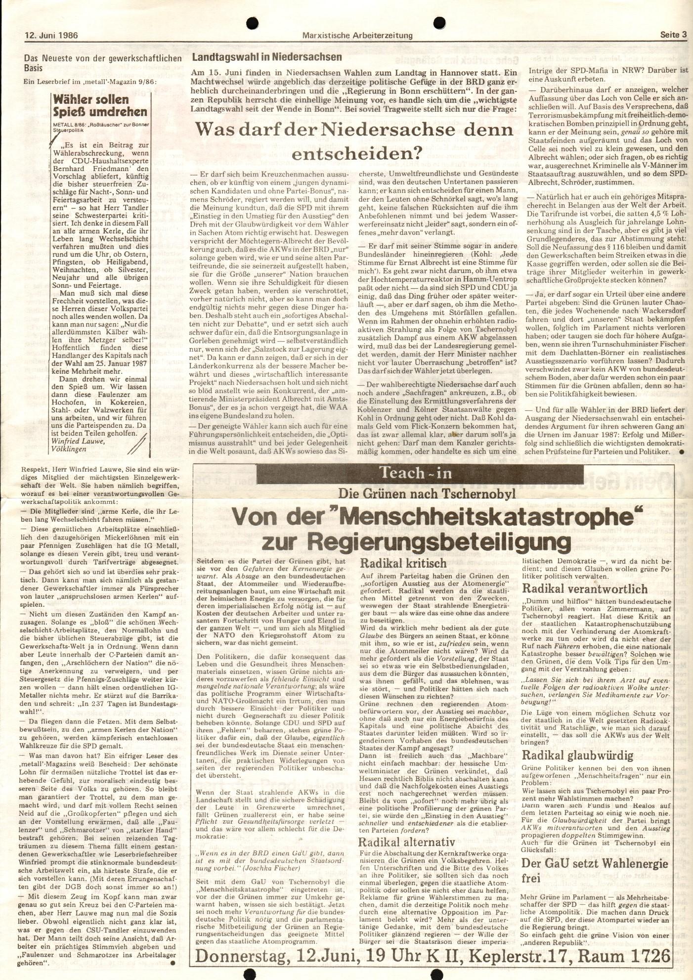 BW_MG_Marxistische_Arbeiterzeitung_19860612_03