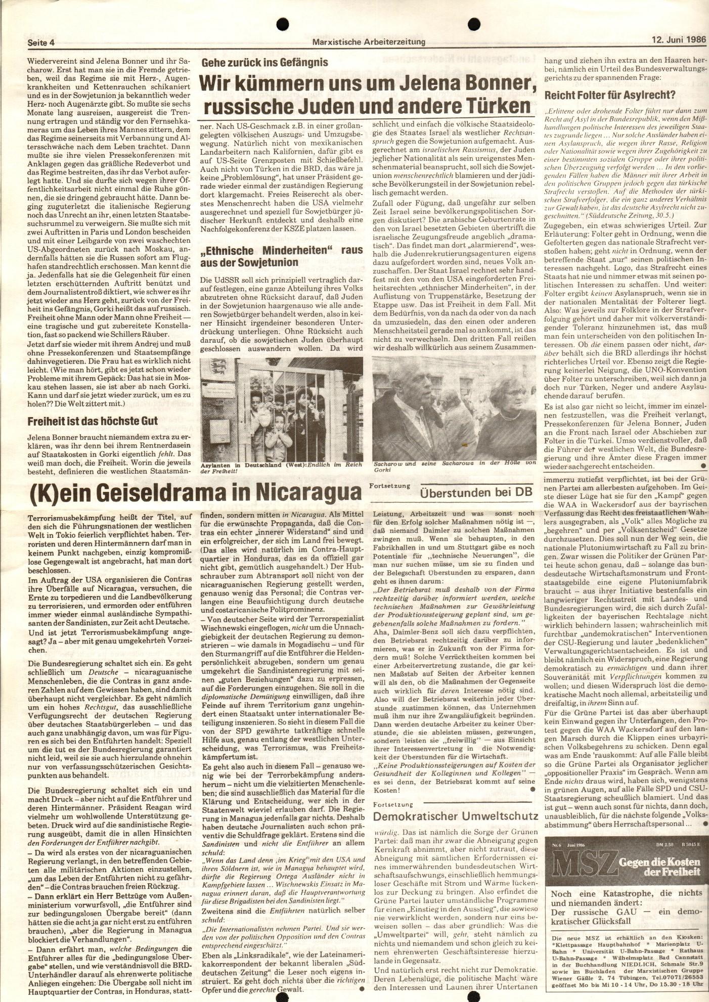 BW_MG_Marxistische_Arbeiterzeitung_19860612_04