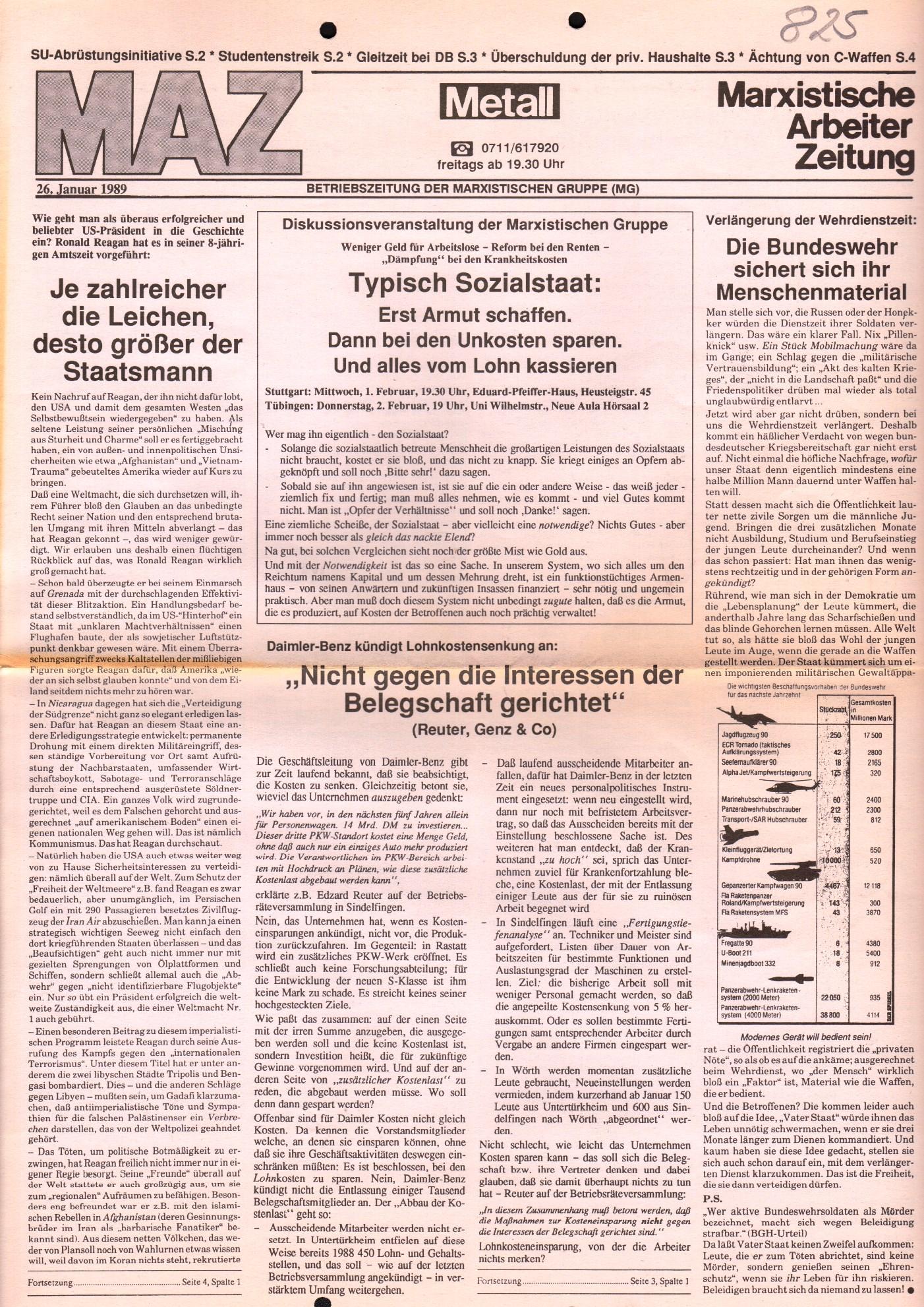 BW_MG_Marxistische_Arbeiterzeitung_19890126_01