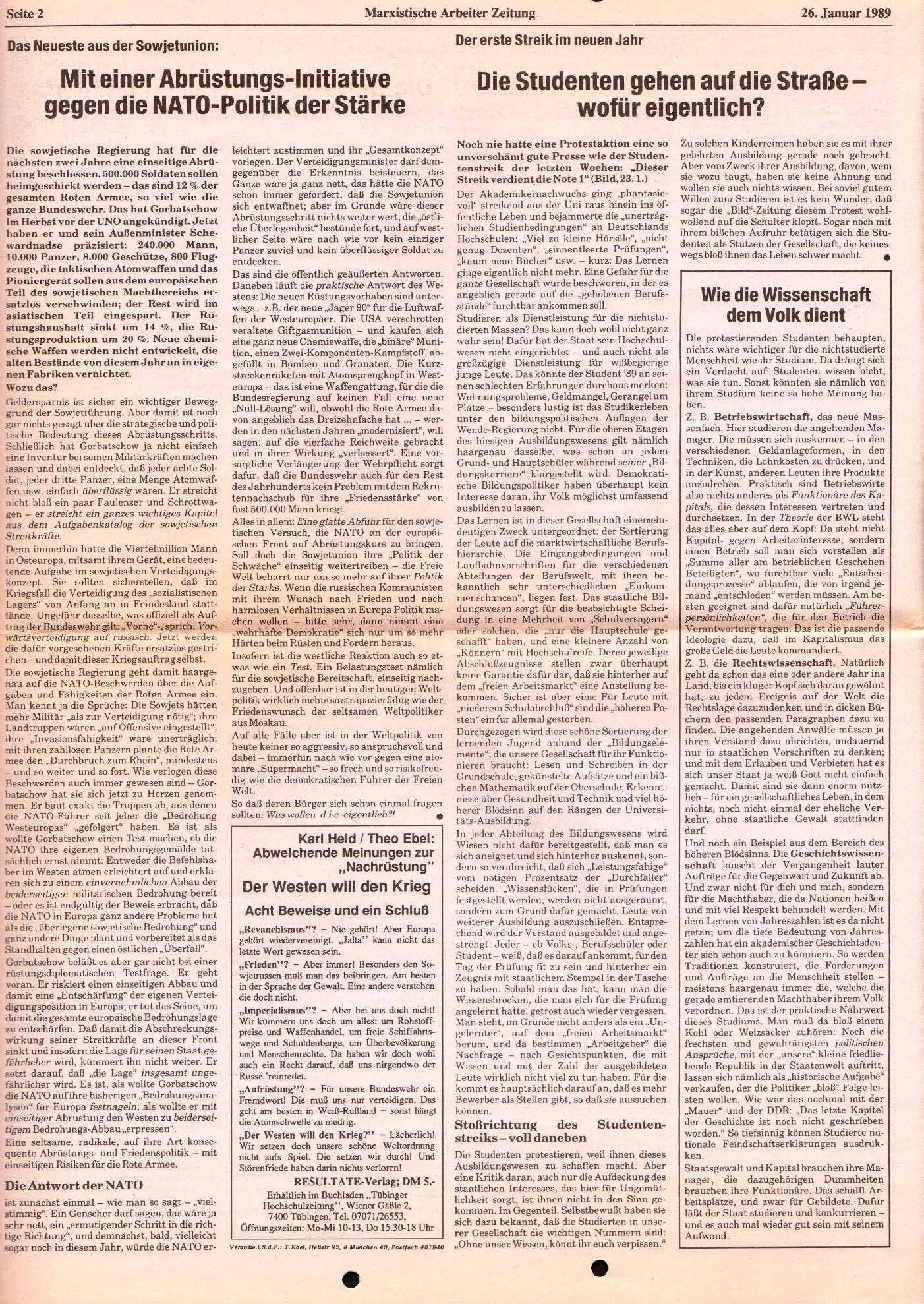 BW_MG_Marxistische_Arbeiterzeitung_19890126_02