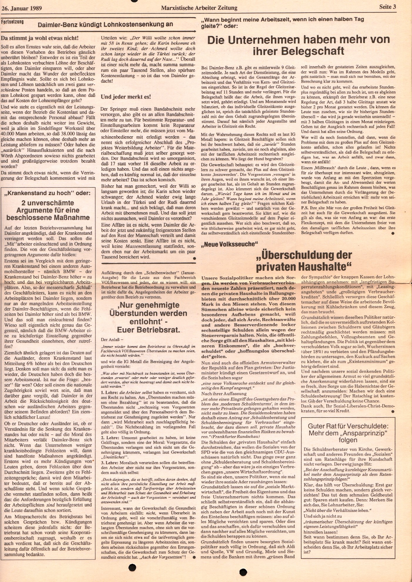 BW_MG_Marxistische_Arbeiterzeitung_19890126_03