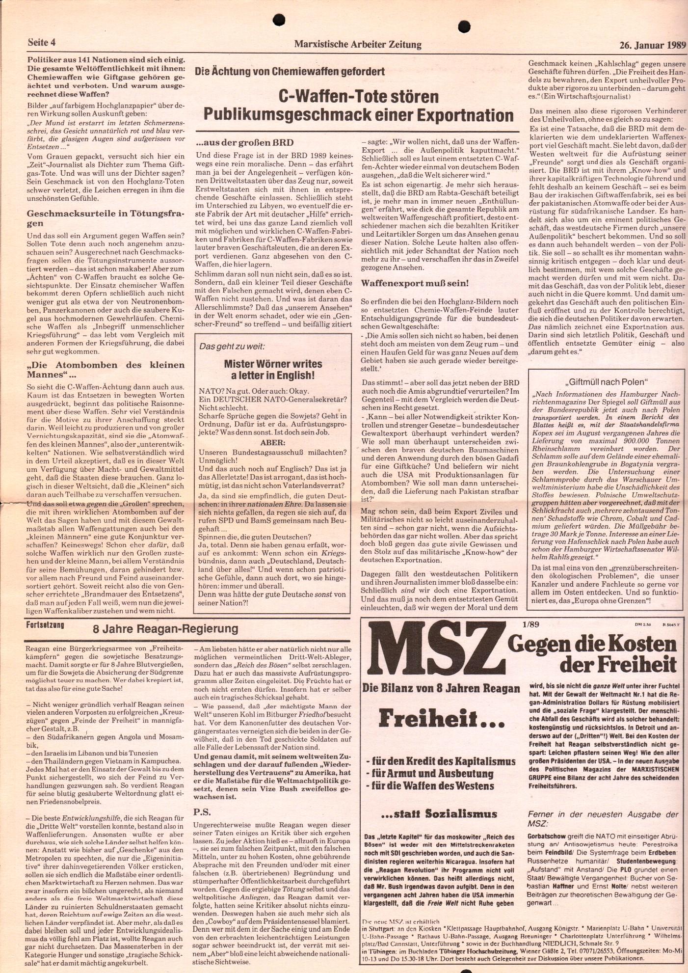 BW_MG_Marxistische_Arbeiterzeitung_19890126_04