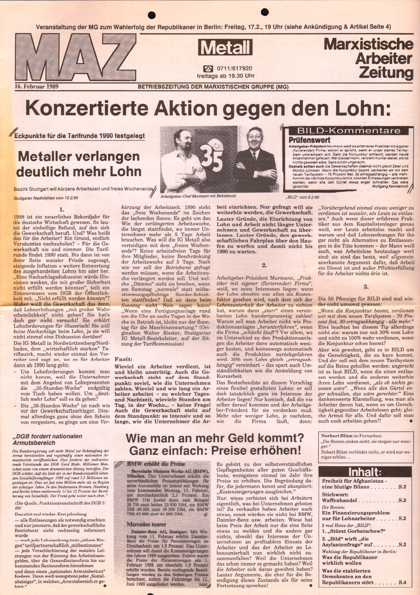 BW_MG_Marxistische_Arbeiterzeitung_19890216_01