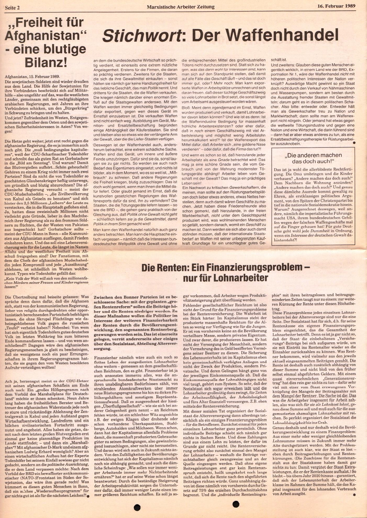 BW_MG_Marxistische_Arbeiterzeitung_19890216_02