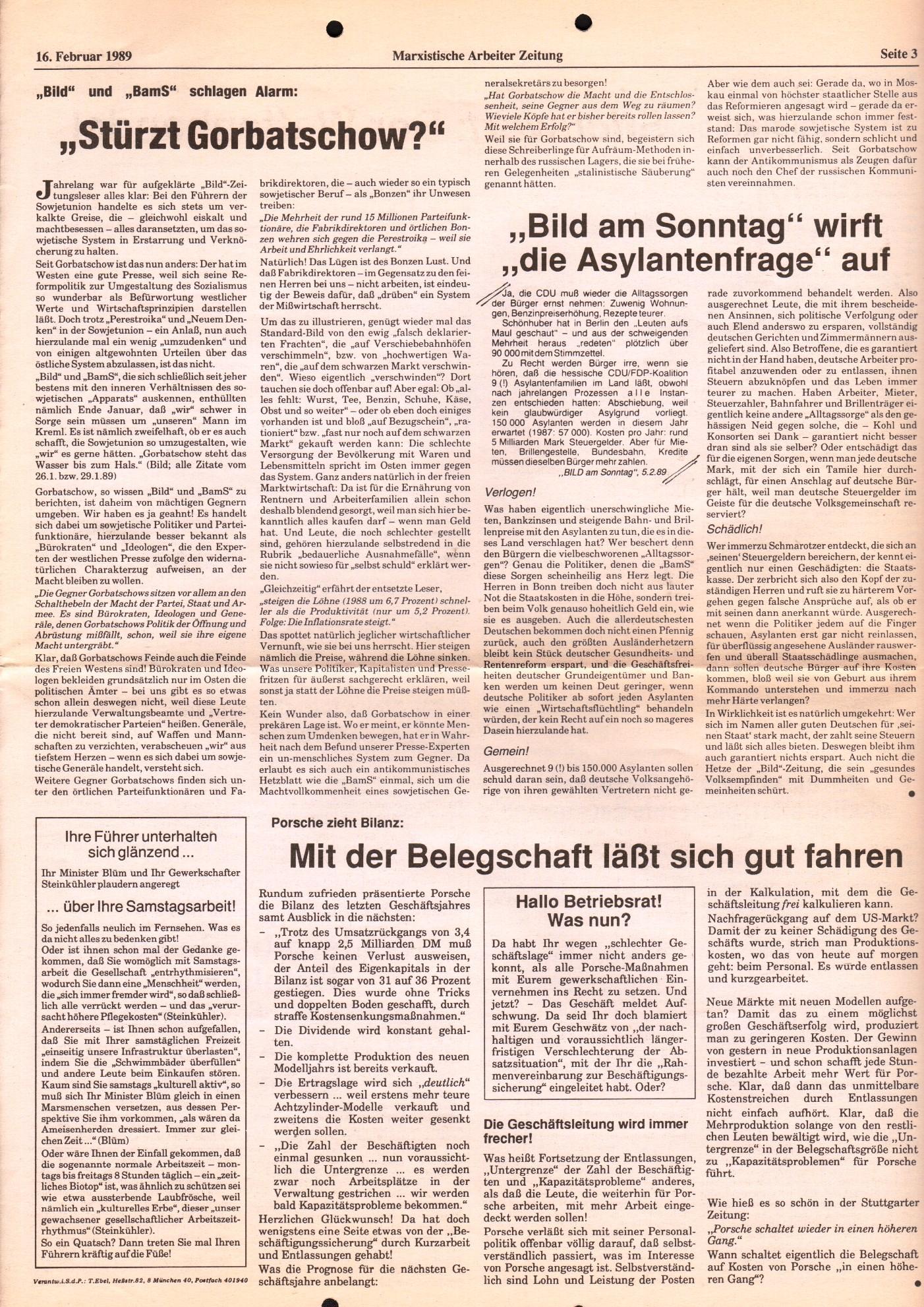 BW_MG_Marxistische_Arbeiterzeitung_19890216_03