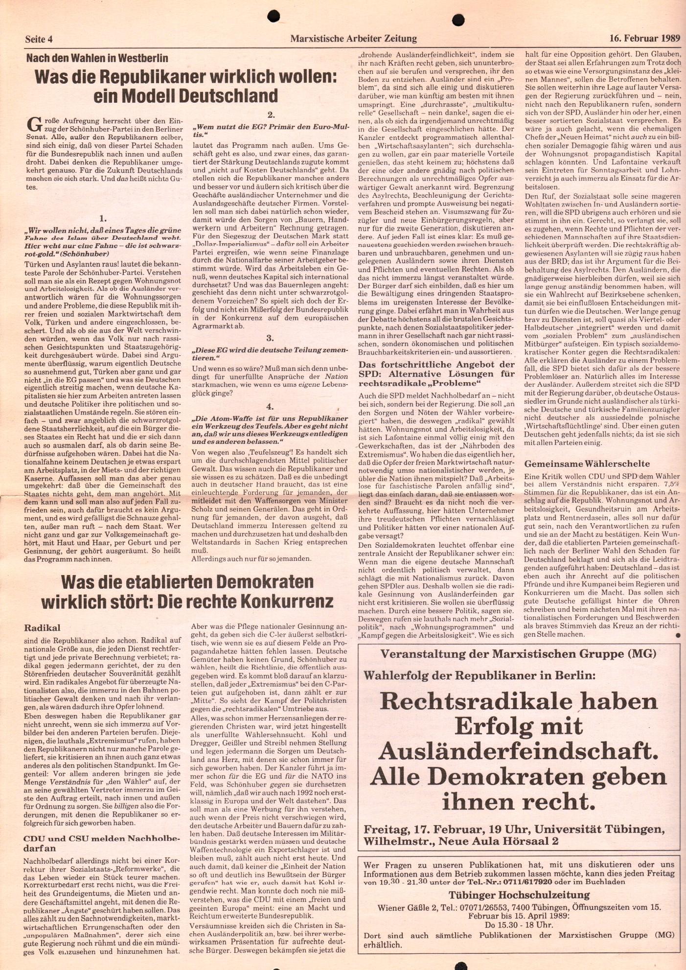 BW_MG_Marxistische_Arbeiterzeitung_19890216_04