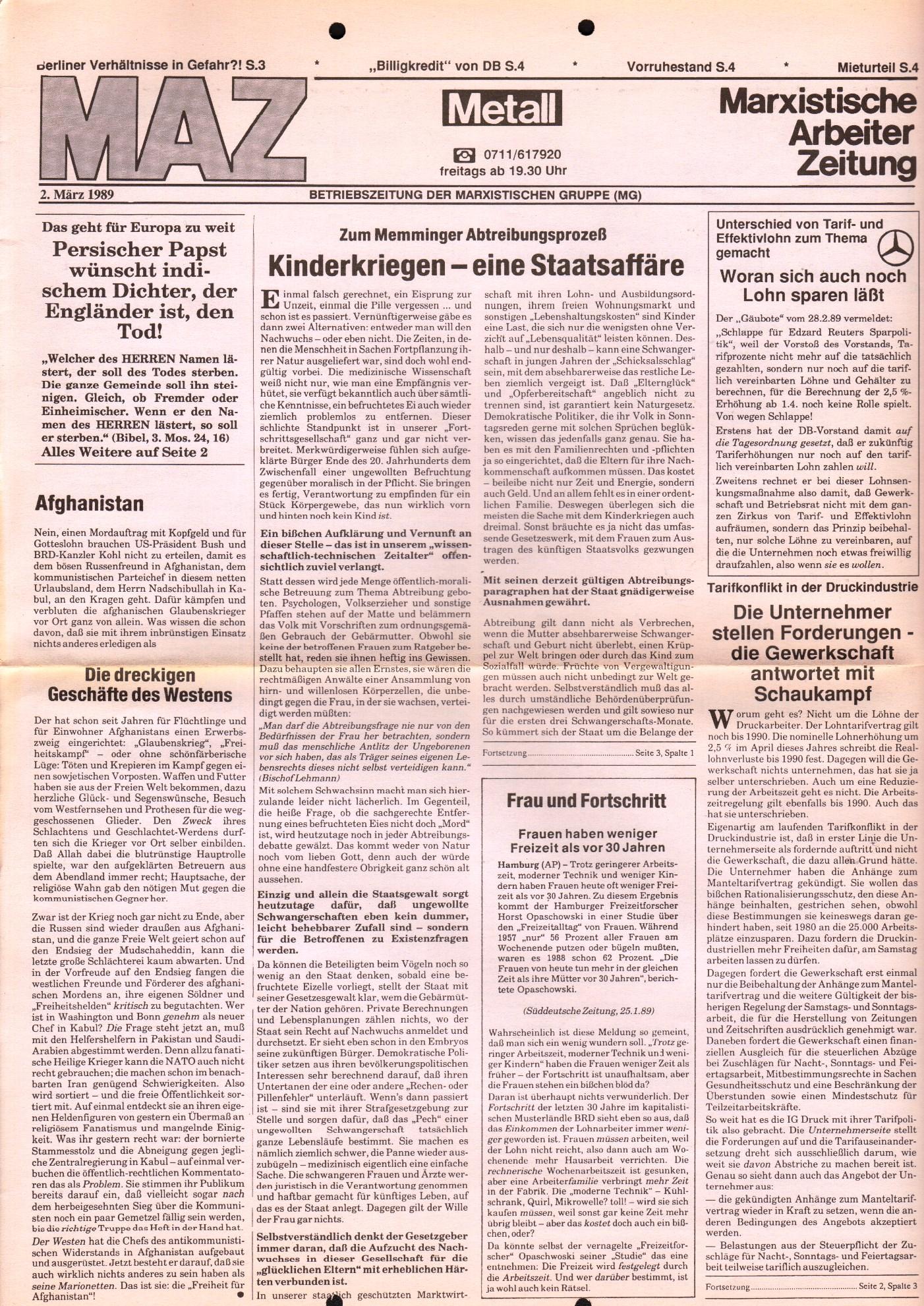 BW_MG_Marxistische_Arbeiterzeitung_19890302_01