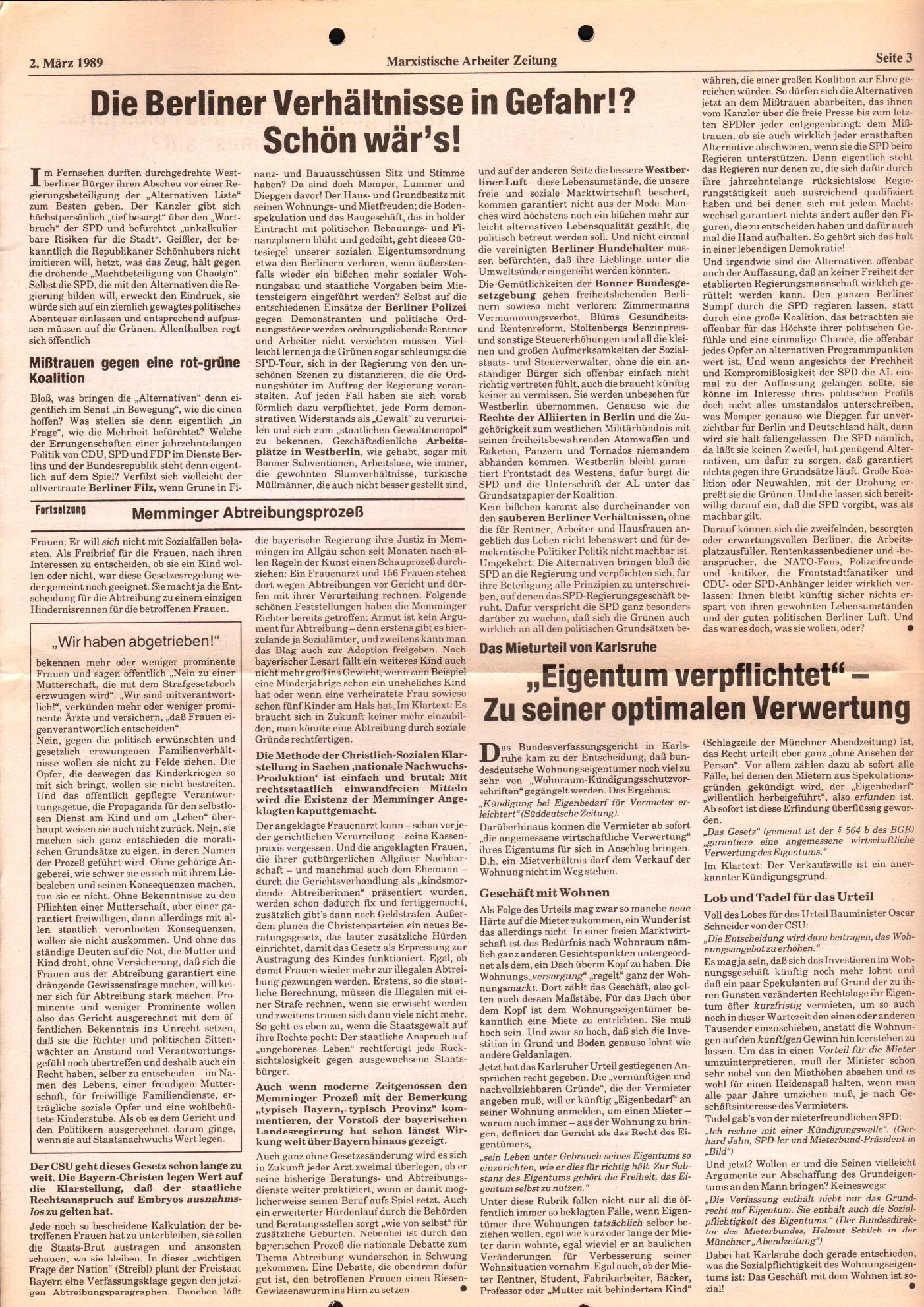 BW_MG_Marxistische_Arbeiterzeitung_19890302_03