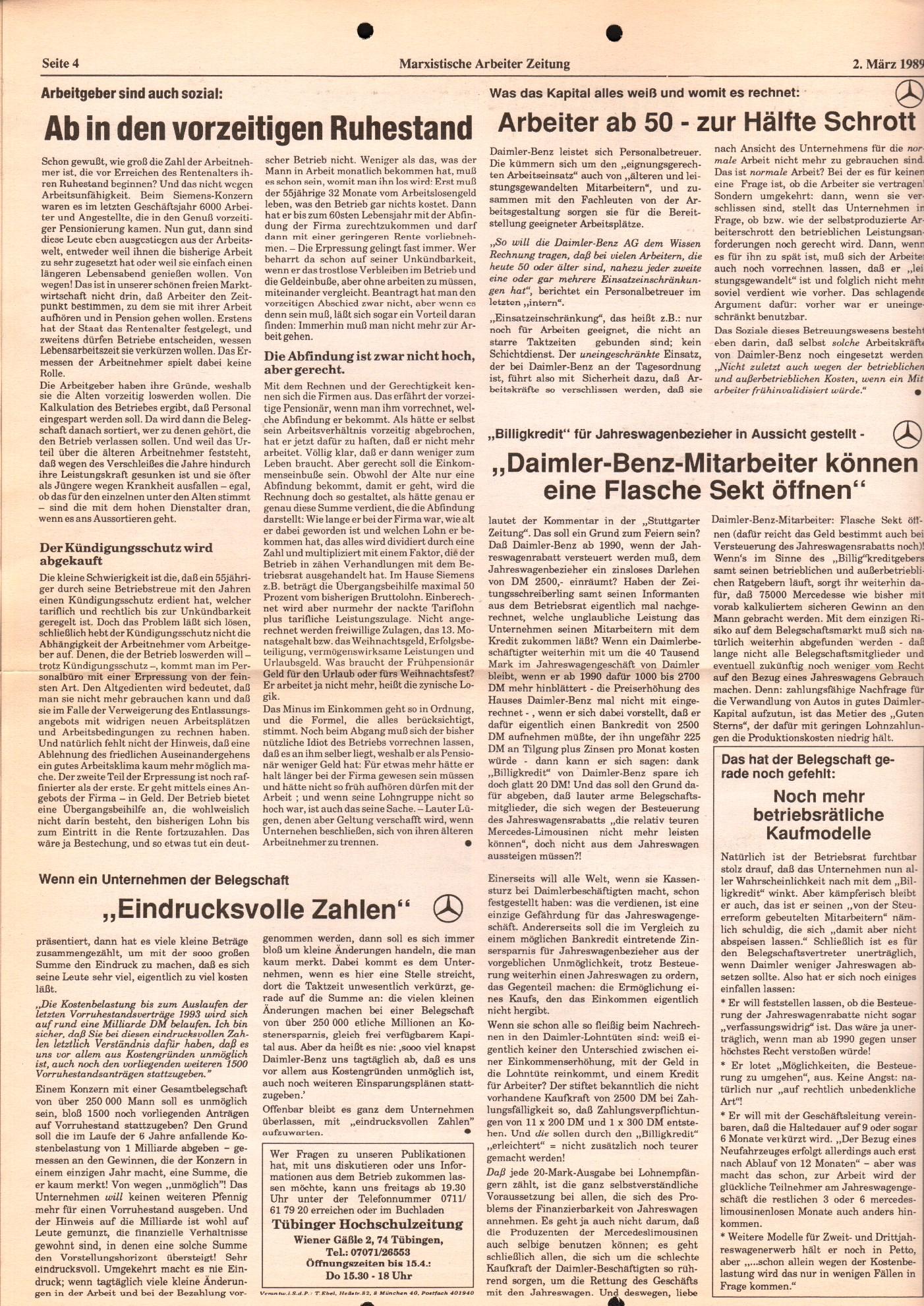 BW_MG_Marxistische_Arbeiterzeitung_19890302_04