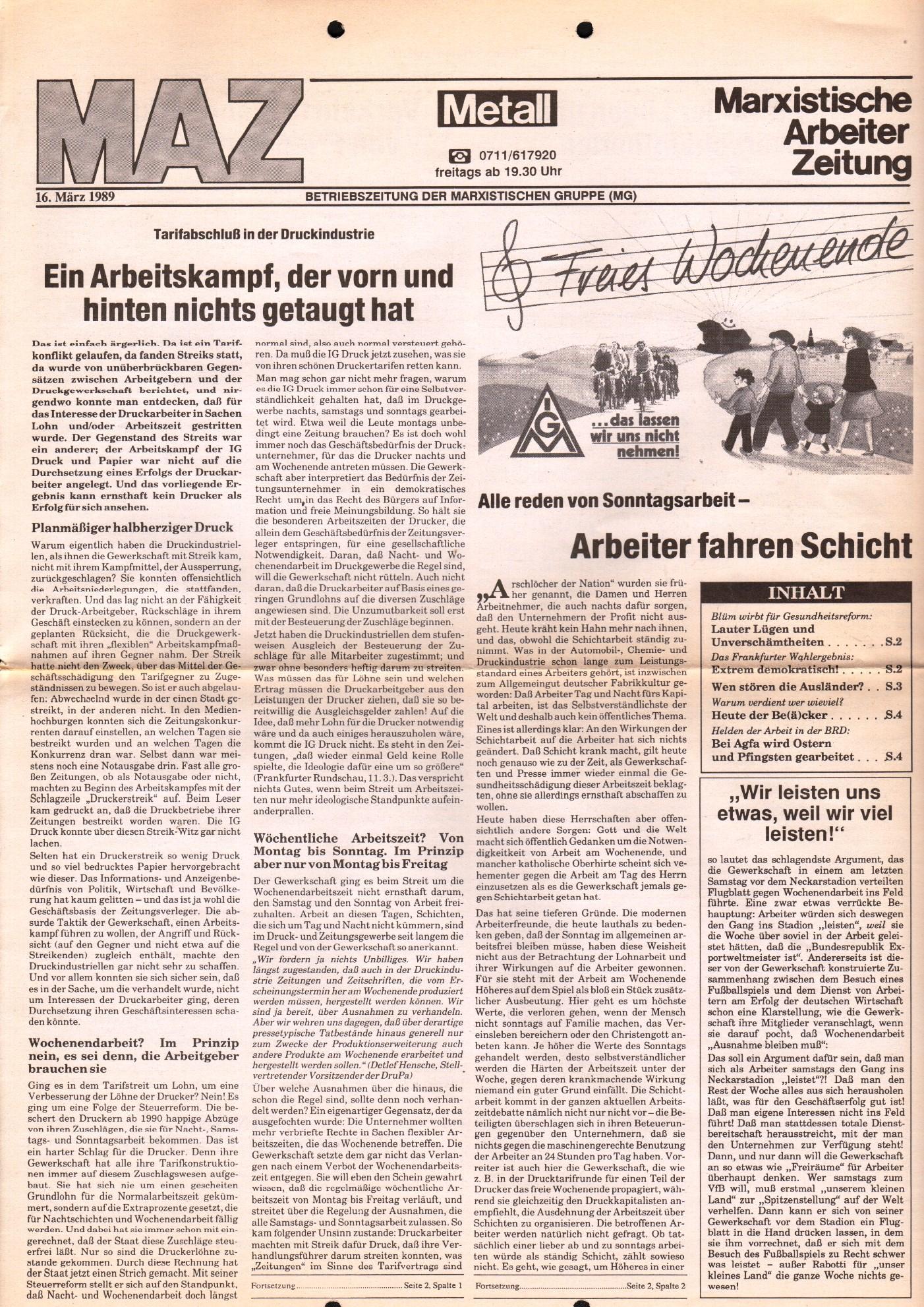 BW_MG_Marxistische_Arbeiterzeitung_19890316_01